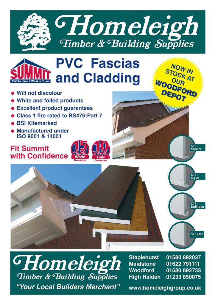 pvc-fascias